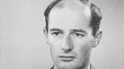 Raoul Wallenberg svéd diplomata
