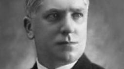 Bajcsy Zsilinszky Endre politikus