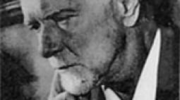 Kodály Zoltán zeneszerző